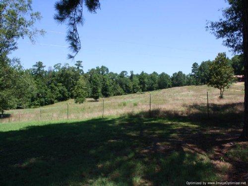 5± Ac Horse Pastureland : Wesson : Copiah County : Mississippi
