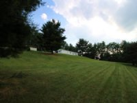 Mccown Rd - 7 Acres
