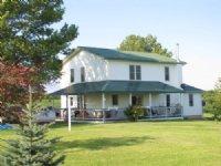 12 Acre Hobby Farm