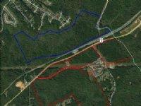 Winder Highway : Dacula : Gwinnett County : Georgia