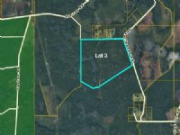 500 Acres, Green Cove #3 : Green Cove Springs : Clay County : Florida