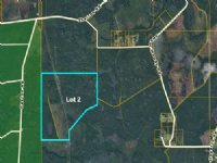 500 Acres, Green Cove #2 : Green Cove Springs : Clay County : Florida
