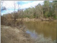 13.09 Acres Fishing Land