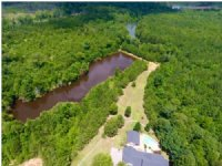 125.00 Acres Agriculture Land