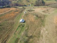 Farm With Home For Sale : Russellville : Hamblen County : Tennessee