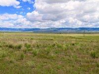 Galen Elk & Grazing Ranch : Anaconda : Deer Lodge County : Montana
