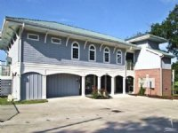 Dolphin Shores Is A 21.79+/- Ac