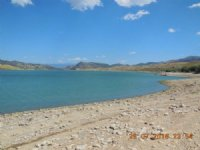 Ruby Valley Recreational Lot