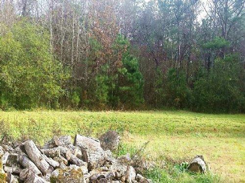 Price Reduced Parks Lane : Douglasville : Douglas County : Georgia