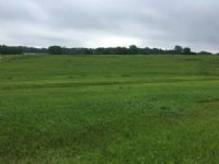 Deer Meadows Acreage Lot