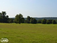 300+/- Acre Cattle & Hay Farm
