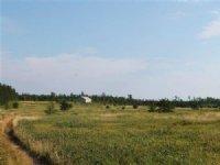 22381 Baraga Plains, Mls# 1096834