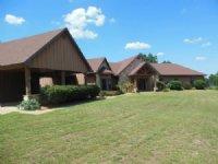 Home On 32+ Acres / 30243 : Paris : Lamar County : Texas