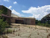 Auction: Former Poultry Plant