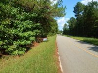 Midway Rd. Homesite Tract