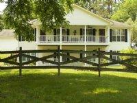Gorgeous 30 Acre Farm
