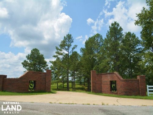 KC Ranch Home, Campground And Recre : Double Springs : Winston County : Alabama