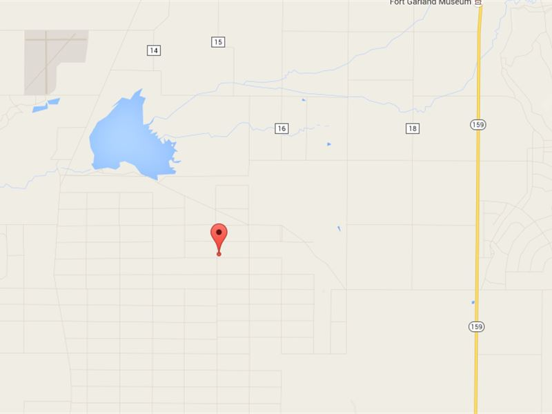 5 Acres In Blanca Co Farm For Sale By Owner Blanca Costilla