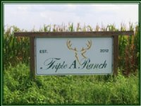 2859.00 Acres Agriculture Land