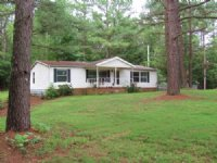 38 Acres, Mobile Home, Horse Barn