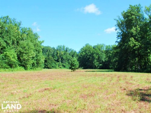 North Greenville Homesite Or Mini F : Taylors : Greenville County : South Carolina