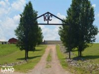 Kc Campground Investment Tract