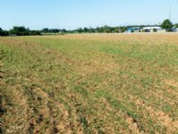 65 Acres Mol In Enid, Ok : Enid : Garfield County : Oklahoma