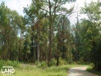 Harperville Recreation & Timber Min