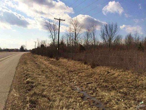 8600 Decatur Rd. : Fort Wayne : Allen County : Indiana