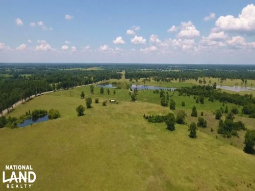 Residential Or Commercial Developme : New Waverly : Walker County : Texas