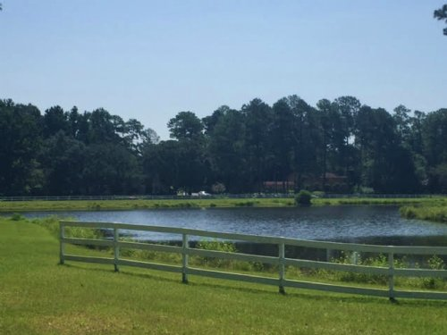 Lake Hill Estates 22 Acres Hattiesb : Hattiesburg : Forrest County : Mississippi
