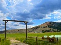 Lonepine Ranch