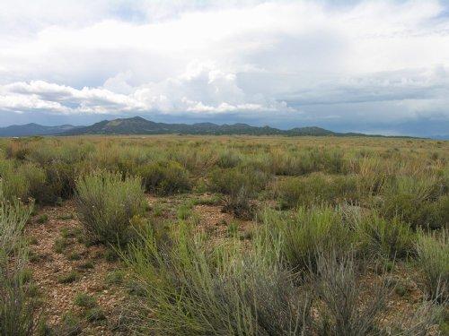 235982 - Miles Of Views. : Moffat : Saguache County : Colorado