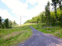 379+/- Acres Of Land
