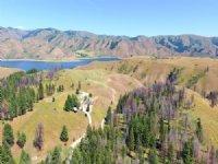 Sawtooth Acres : Pine : Elmore County : Idaho