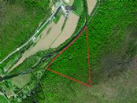 Multi-property Land Auction