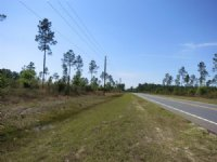70.74 Ac With Industrial Zoning