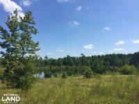 Mount Vernon Fishing Pond