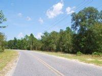 10 Acres Longford Road