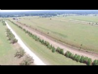 123 Acre Equestrian Facility : Rembert : Kershaw County : South Carolina