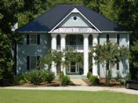 48.51 Beautiful Acres With Home