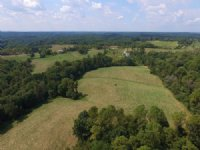 Rainbow Lake Rd - 68 Acres : Athens : Athens County : Ohio