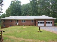Home On 22 Acres Near Horsepen Lake