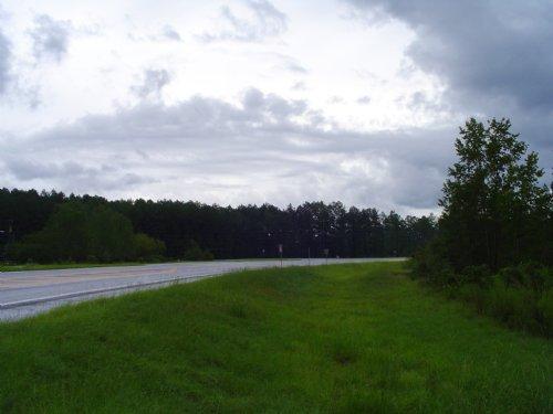 Glynn Alexander West : Waynesboro : Burke County : Georgia