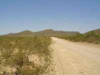 20 Acres Sunset Ranches