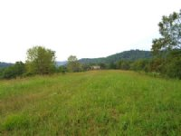 Hobby Farm Or Hunting Property