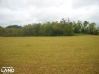 Windhaven Lakes 3.6 Homesite Lot