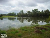 Windhaven Lakes Homesite Opportunit