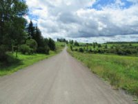 25 Acres In Warren Country Setting