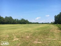 Aynor Home Site Lot 3